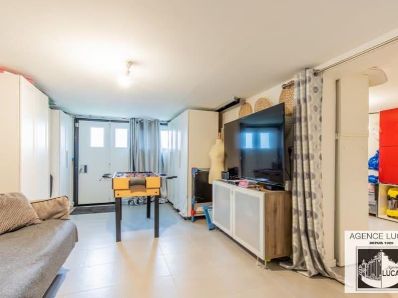 Sale house / villa Verrieres le buisson 600000€ - Picture 9