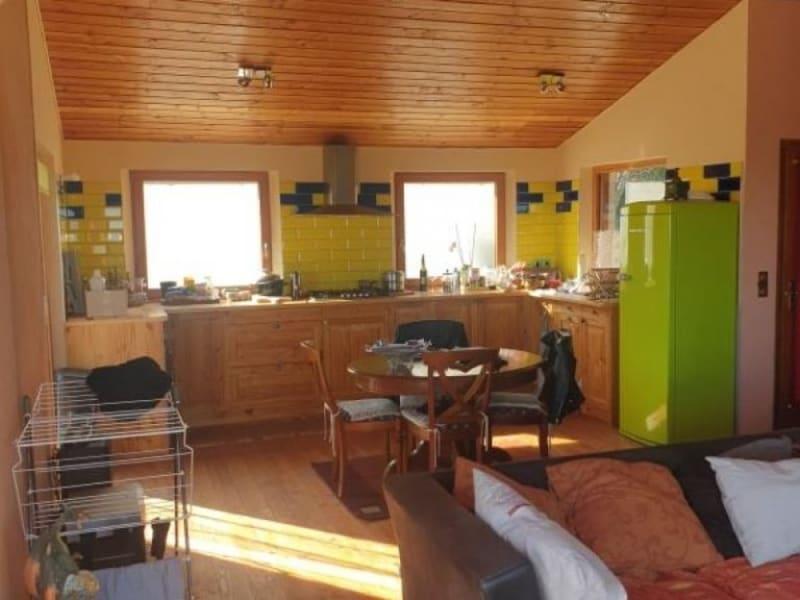 Sale house / villa Roullens 175000€ - Picture 5