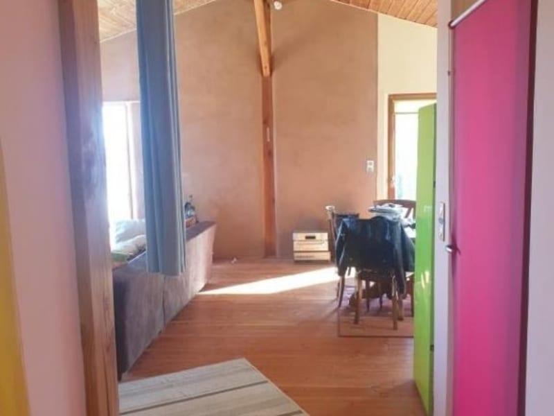 Sale house / villa Roullens 175000€ - Picture 7