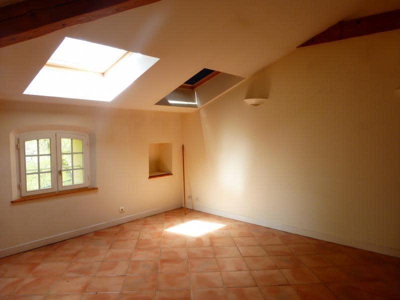 Rental apartment Puyricard 620€ CC - Picture 4