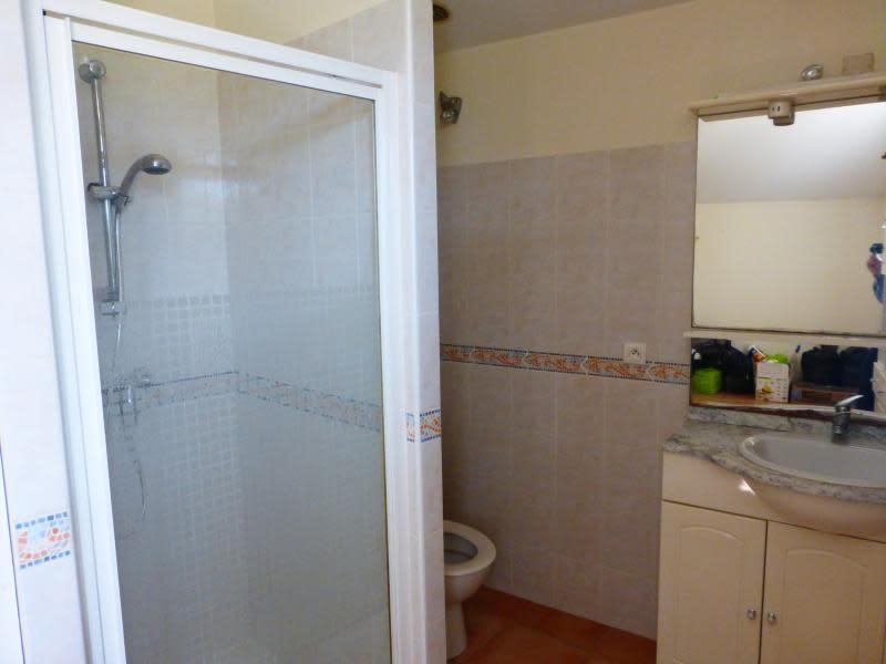 Rental apartment Puyricard 620€ CC - Picture 5