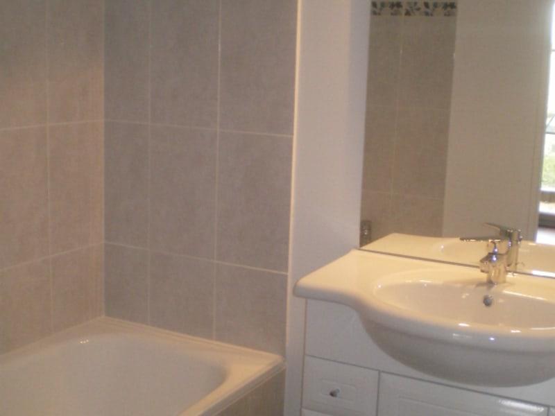 Location appartement Marcoussis 707€ CC - Photo 4