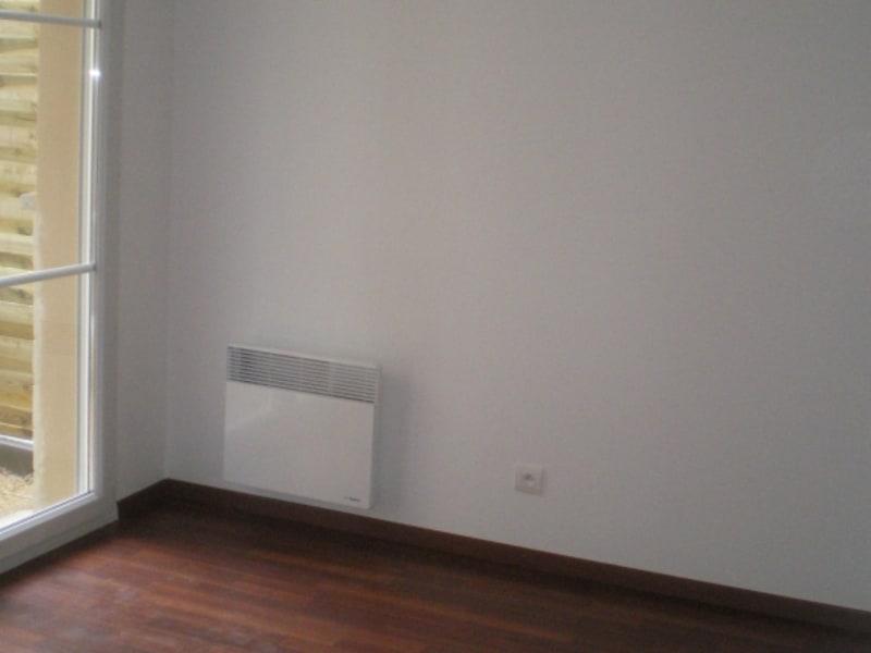 Rental apartment Marcoussis 707€ CC - Picture 5