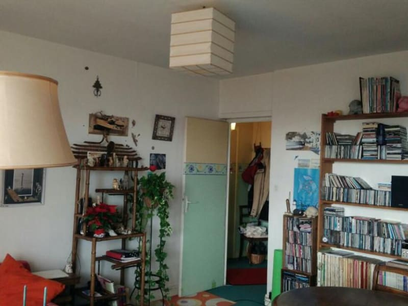 Sale apartment La rochelle 250000€ - Picture 3