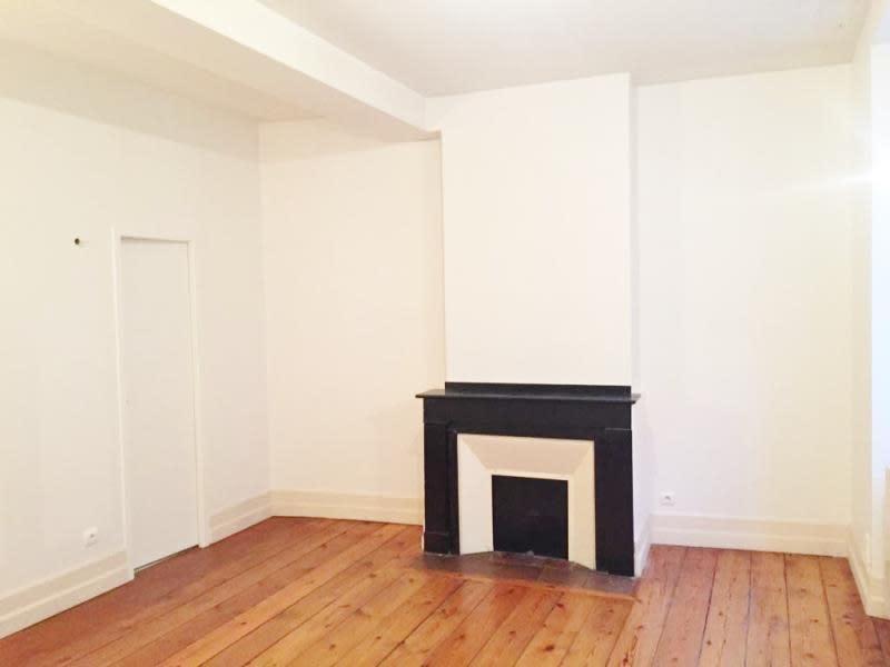 Rental apartment Toulouse 1300€ CC - Picture 4
