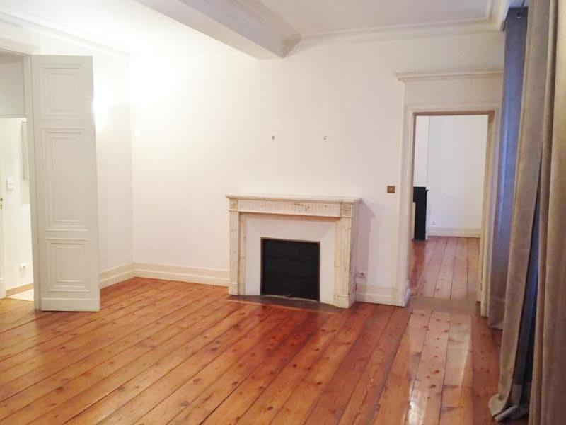 Rental apartment Toulouse 1300€ CC - Picture 5