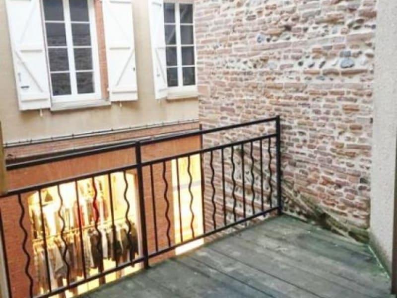 Rental apartment Toulouse 1300€ CC - Picture 6