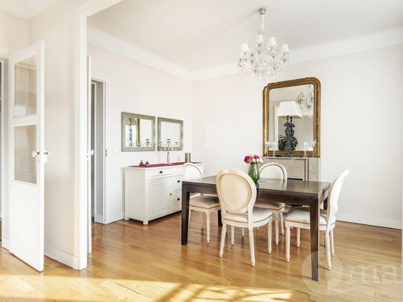 Vente appartement Courbevoie 635000€ - Photo 3