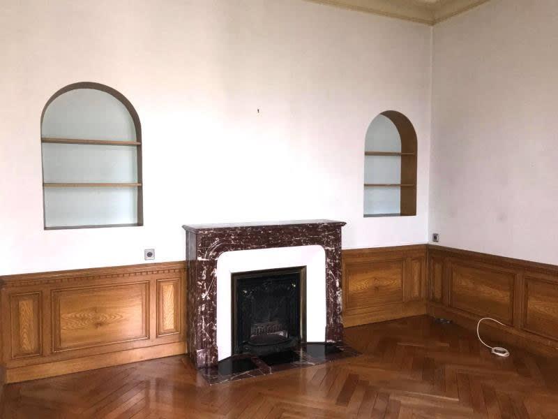 Location appartement Roanne 710€ CC - Photo 3
