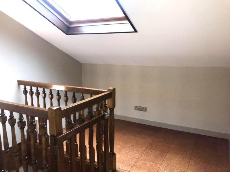 Location appartement Roanne 710€ CC - Photo 7