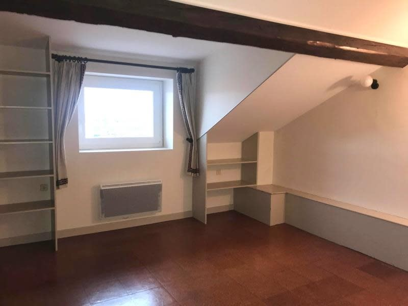 Location appartement Roanne 710€ CC - Photo 8