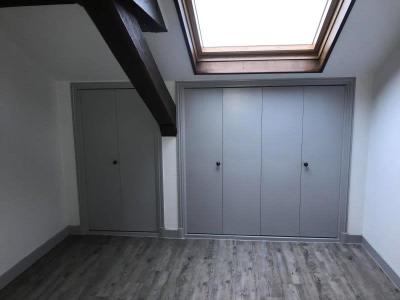 Location appartement Roanne 710€ CC - Photo 9