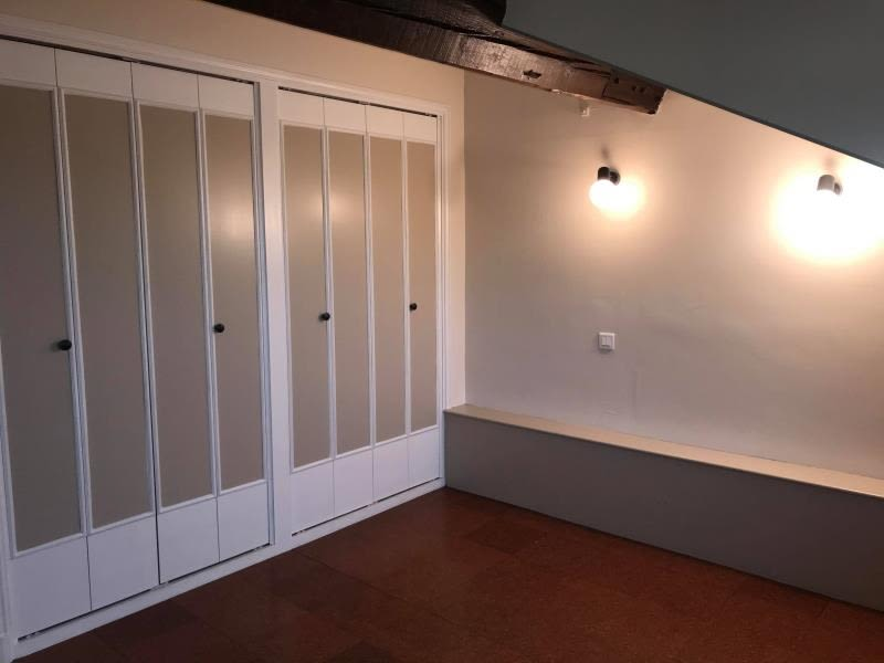 Location appartement Roanne 710€ CC - Photo 10