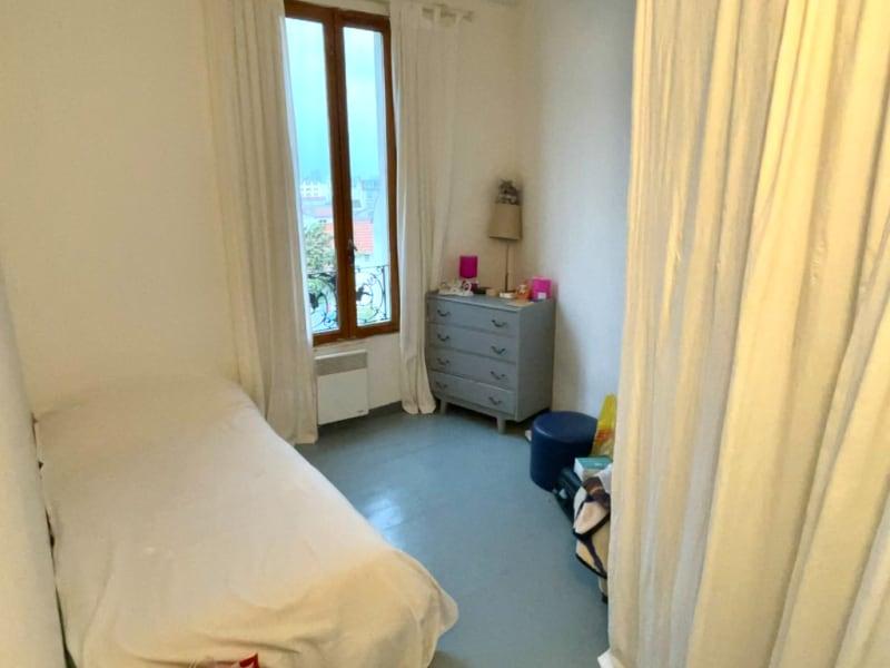 Sale apartment Bagnolet 230000€ - Picture 4