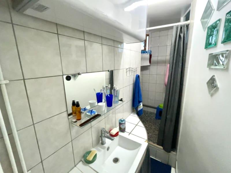 Revenda apartamento Les lilas 230000€ - Fotografia 4