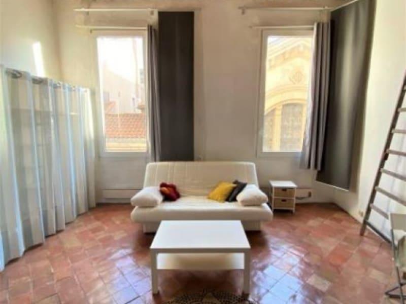 Aix En Provence - 1 pièce(s) - 32.73 m2