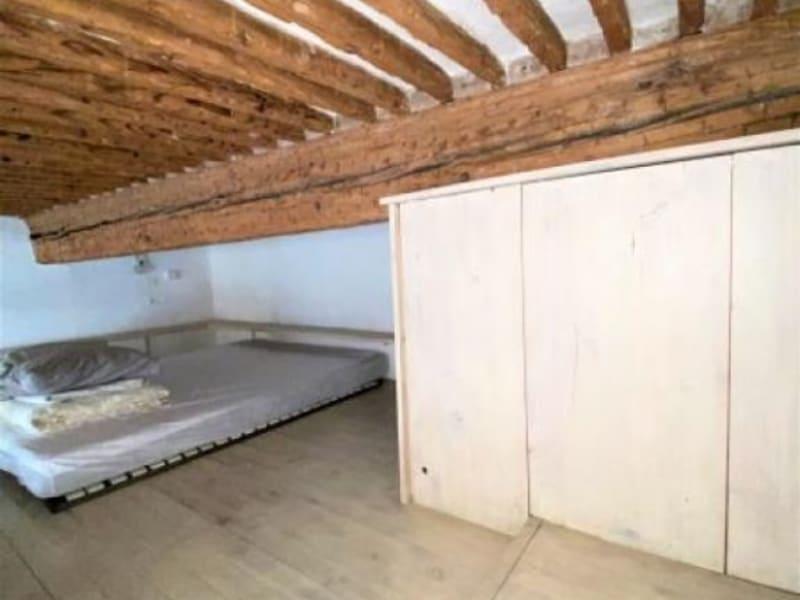 Location appartement Aix en provence 730€ CC - Photo 3