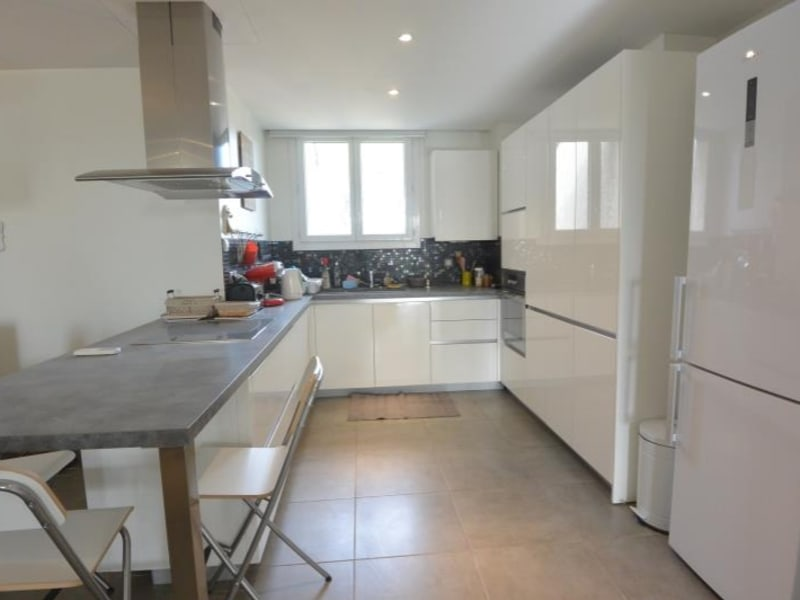 Vente appartement Aix en provence 499 000€ - Photo 6