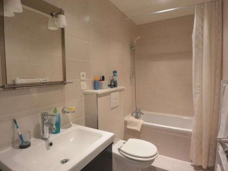 Vente appartement Aix en provence 499 000€ - Photo 9