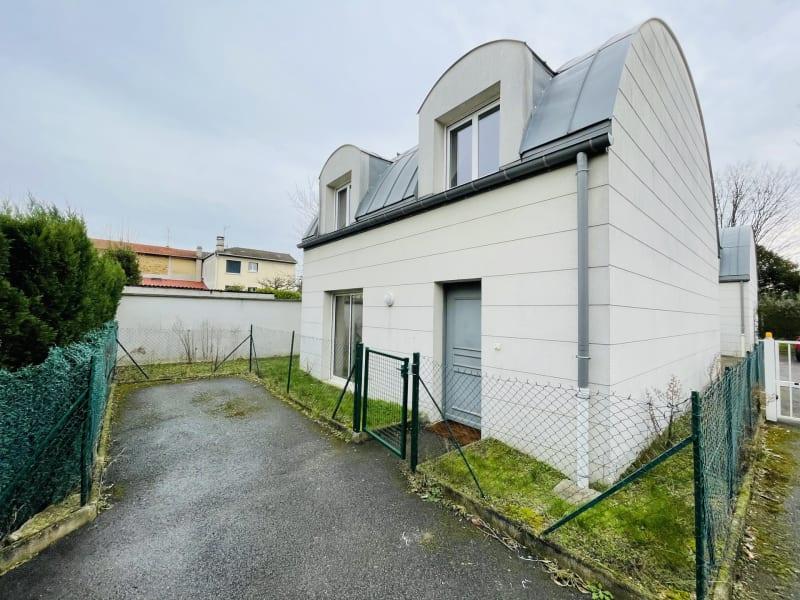 Sale house / villa Gagny 315000€ - Picture 1