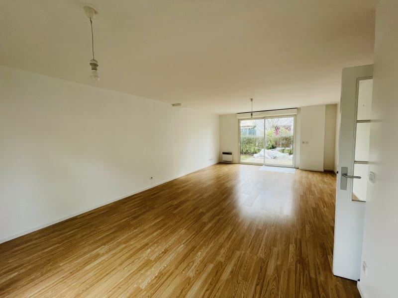 Sale house / villa Gagny 315000€ - Picture 3