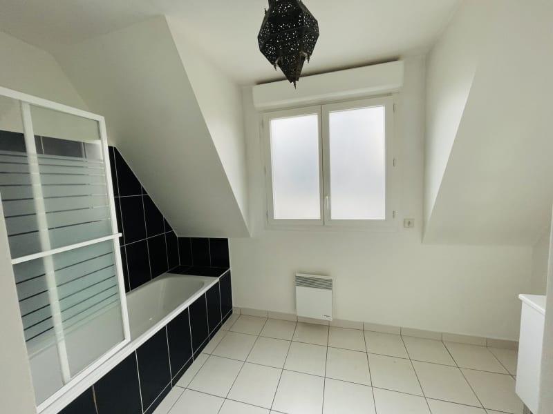 Sale house / villa Gagny 315000€ - Picture 7