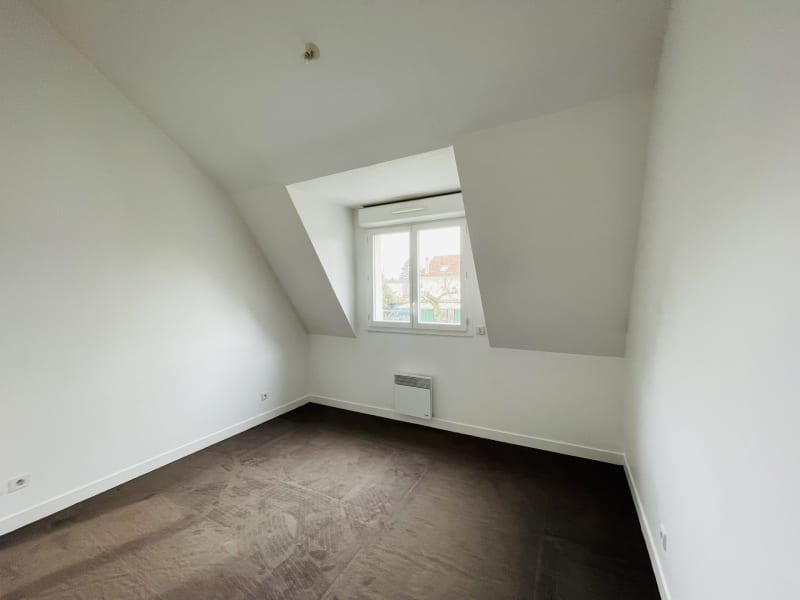 Sale house / villa Gagny 315000€ - Picture 9