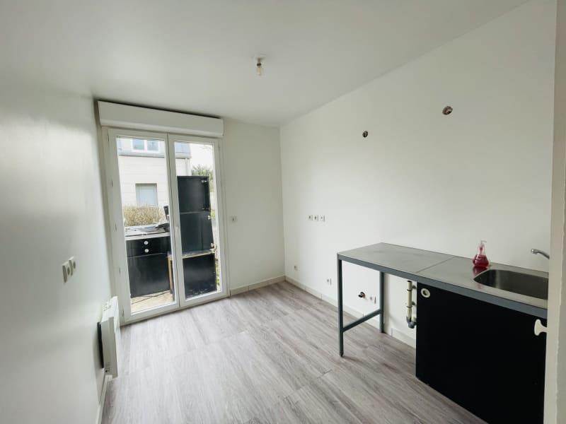 Sale house / villa Gagny 315000€ - Picture 4