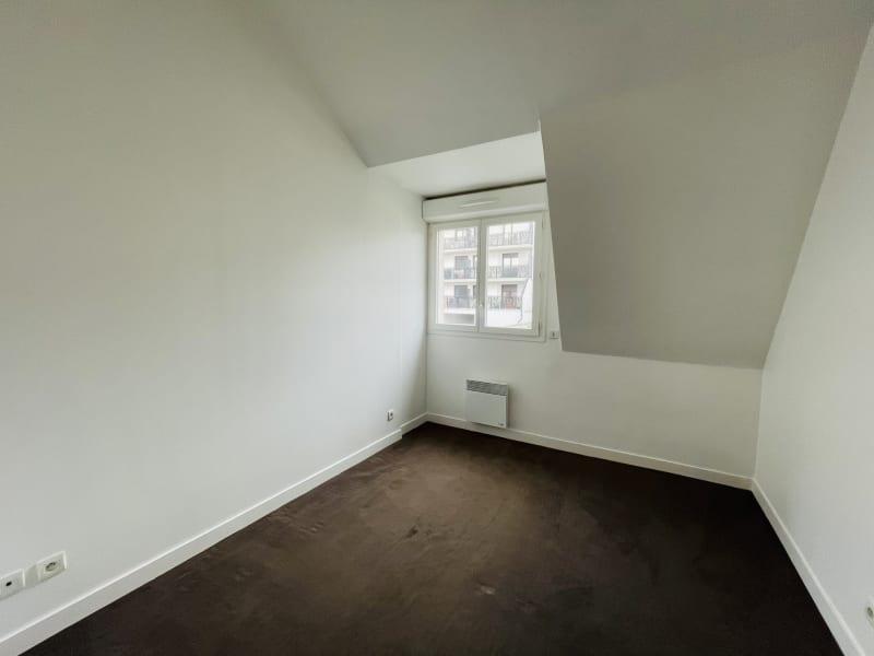 Sale house / villa Gagny 315000€ - Picture 11