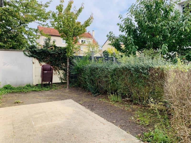Sale house / villa Gagny 315000€ - Picture 5