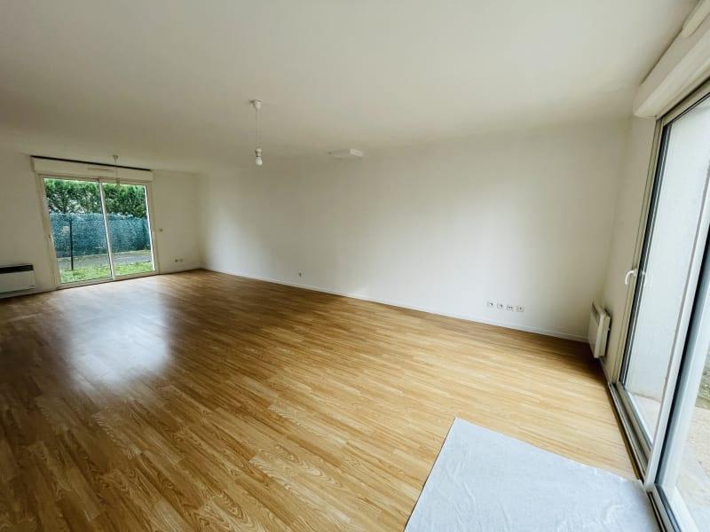 Sale house / villa Gagny 315000€ - Picture 2