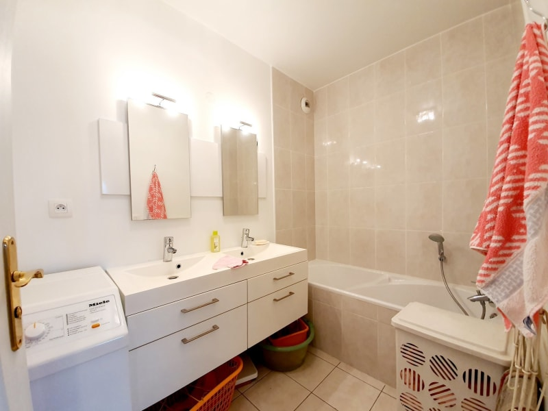 Vente appartement Le raincy 569 000€ - Photo 9