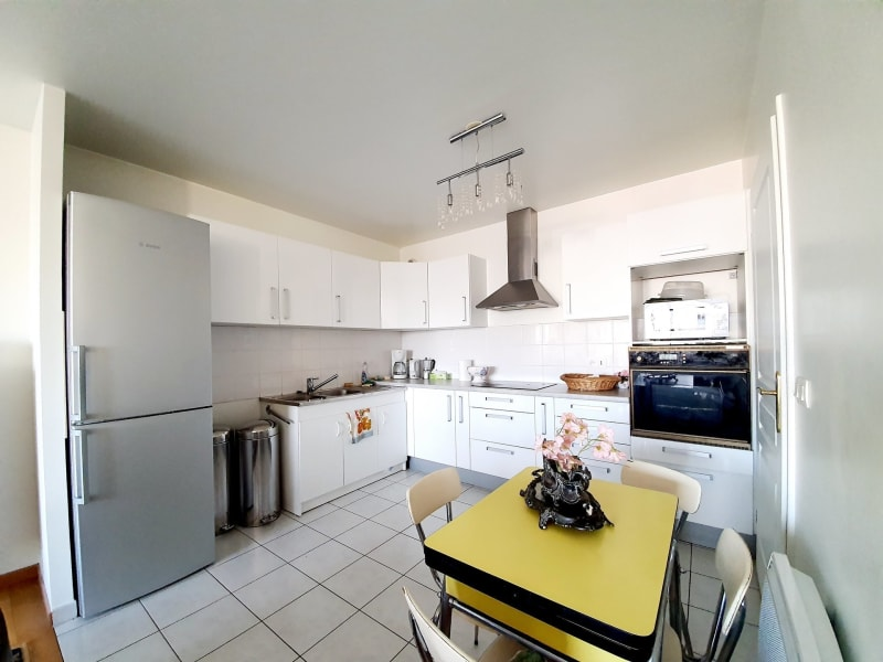 Vente appartement Le raincy 569 000€ - Photo 5