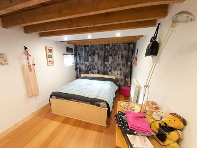 Vente appartement Villemomble 240000€ - Photo 4