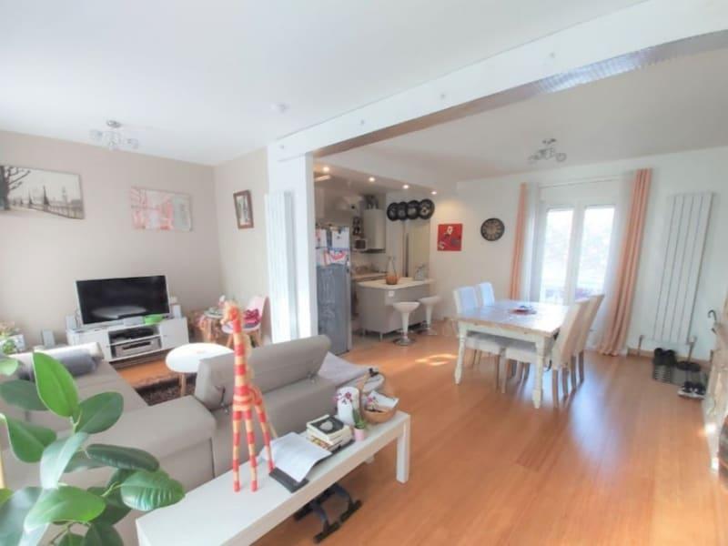 Vente appartement Villemomble 240000€ - Photo 3