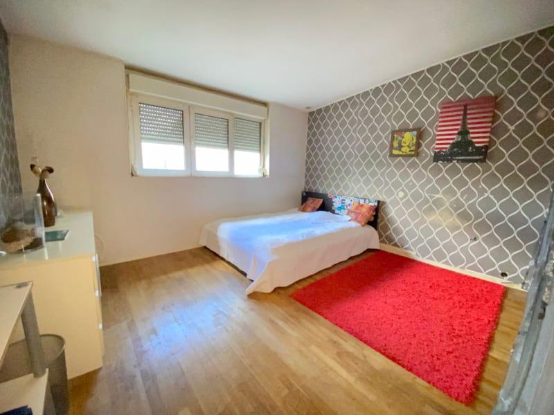 Sale house / villa Lesigny 295000€ - Picture 4