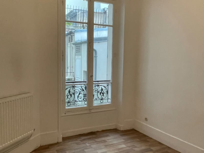 Location appartement Paris 12ème 1 340€ CC - Photo 8