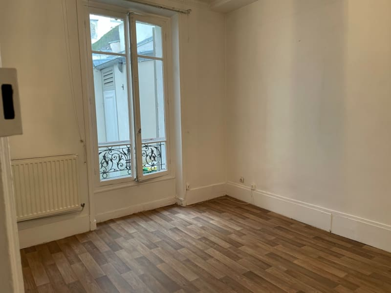 Location appartement Paris 12ème 1 340€ CC - Photo 10