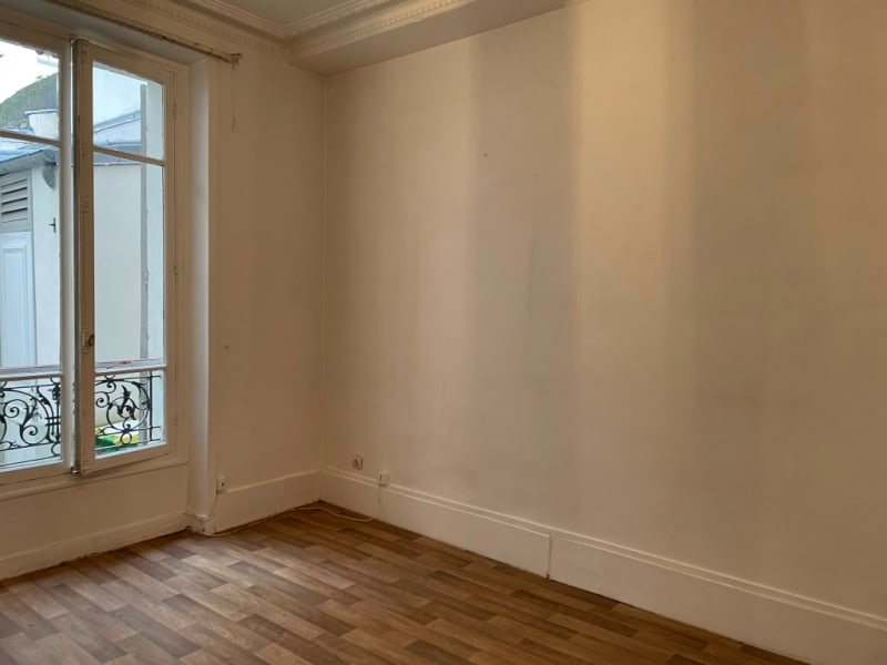 Location appartement Paris 12ème 1 340€ CC - Photo 11