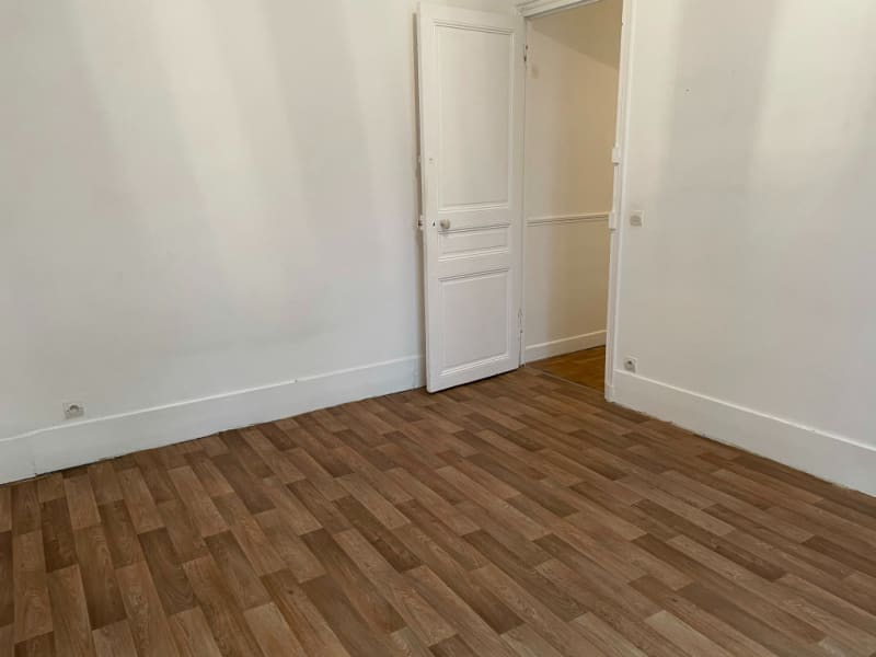 Location appartement Paris 12ème 1 340€ CC - Photo 12