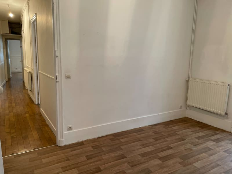 Location appartement Paris 12ème 1 340€ CC - Photo 13