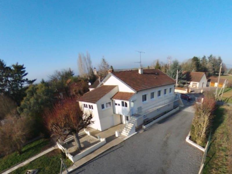 Vente maison / villa Chateau-renard 179500€ - Photo 1