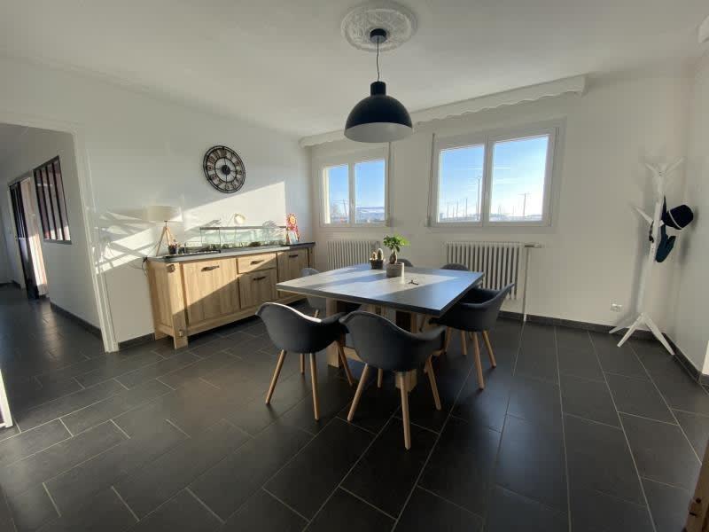 Sale house / villa Chateau-renard 179500€ - Picture 2