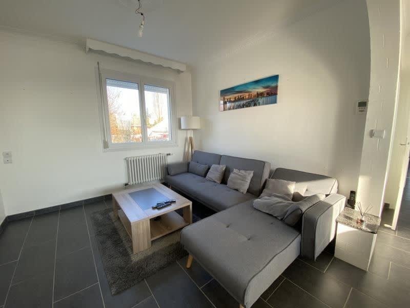 Sale house / villa Chateau-renard 179500€ - Picture 3