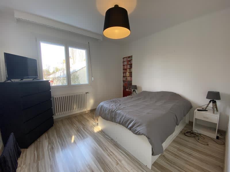 Sale house / villa Chateau-renard 179500€ - Picture 5