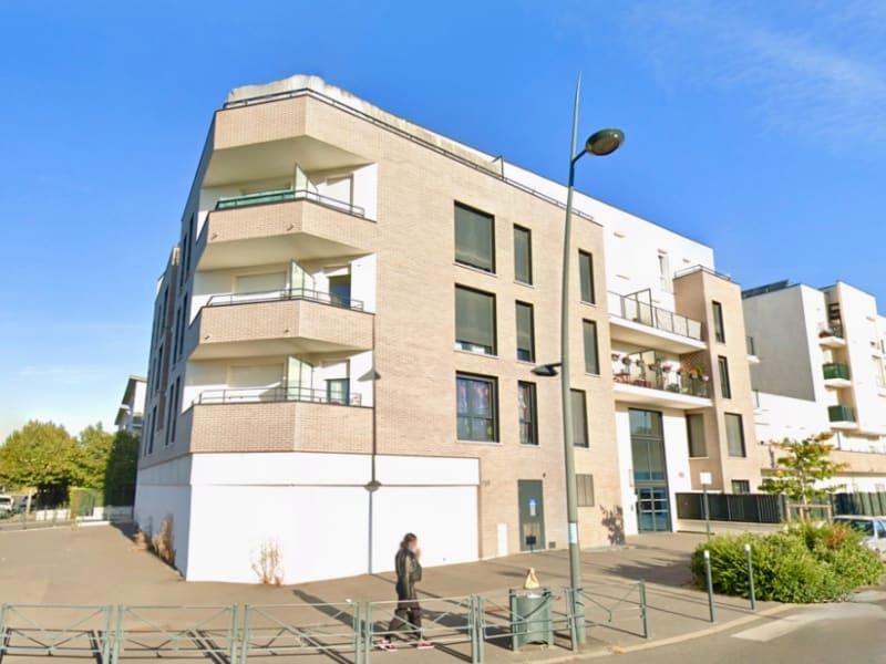 Sale apartment Fleury merogis 179900€ - Picture 1