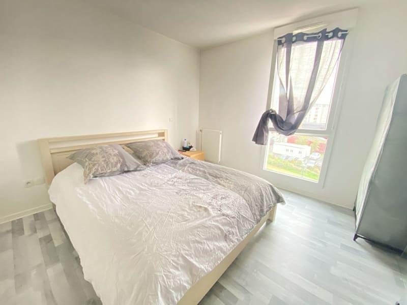 Sale apartment Fleury merogis 179900€ - Picture 5