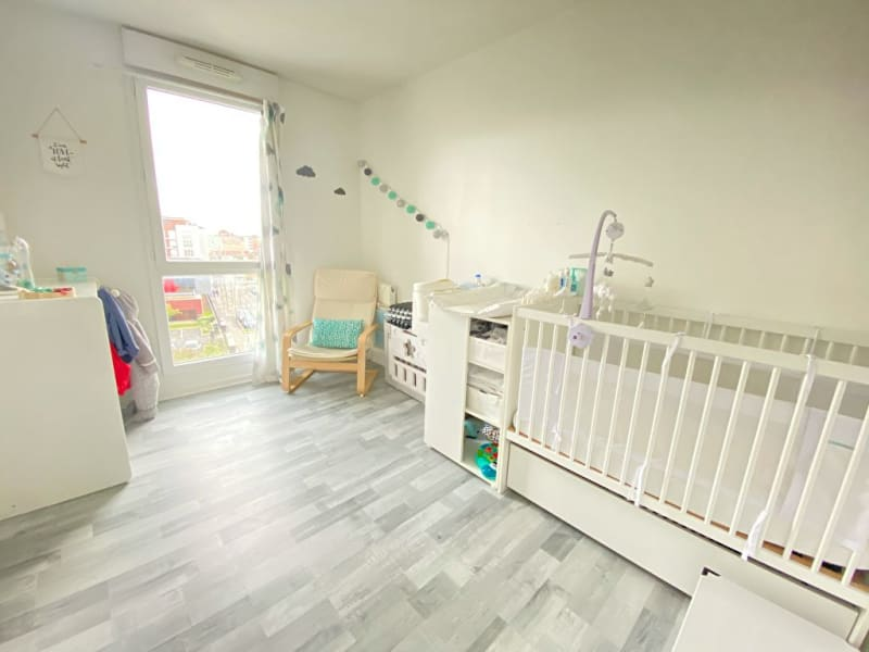 Sale apartment Fleury merogis 179900€ - Picture 6