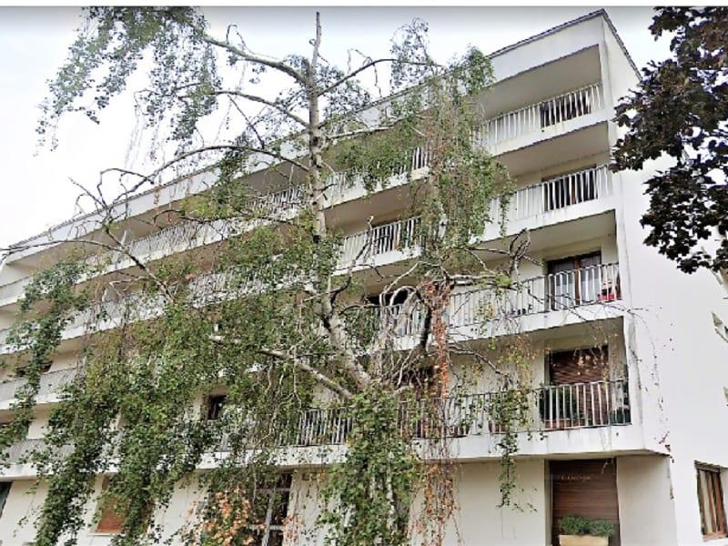 Vente appartement Draveil 206000€ - Photo 1