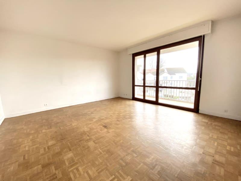 Vente appartement Draveil 206000€ - Photo 5